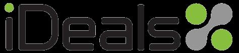 iDeals Board Room