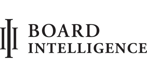 Board Intelligence