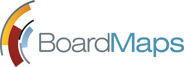 Boardmaps